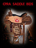 CPRA Saddle Bids requested