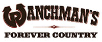 Ranchmans