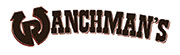 Ranchman's