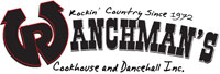 Ranchman's - Grass Roots Final Presenting Sponsor