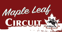 Maple Leaf Circuit