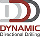 Dynamic Directional Drilling