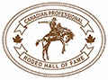 Cdn Rodeo Hall of Fame