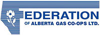 Federation of AB Gas Co-ops Ltd.
